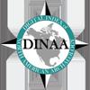 DINAA-logo-thumb