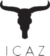 ICAZ-logo-small-transparent