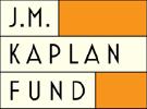 Kaplan-Fund