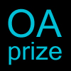 oa-prize